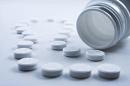 Cover: Paracetamol