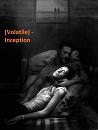 Cover: [Volatile] - Inception