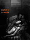 Cover: [Volatile] - Inception