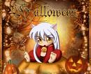 Cover: Happy Halloween!