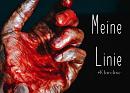 Cover: Meine Linie