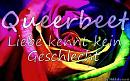 Cover: Queerbeet