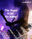 Cover: The Angel With No Name
