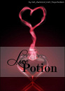 Cover: LovePotion