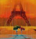 Cover: Regen