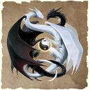 Cover: Bleach - Dunkelheit im Herzen