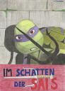 Cover: Im Schatten der Sais