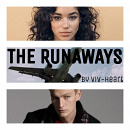 Cover: The Runaways