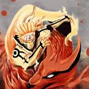 Cover: Naruto Akkipuden