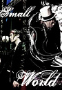 Cover: Small World