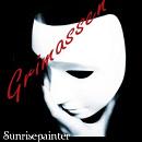 Cover: Grimassen
