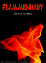 Cover: Flammenhaut