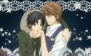Cover: Die Märchensammlung von Yukina Kou oder Gute Nacht Geschichten für Niro, der keine Mädchen mag