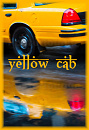 Cover: Yellow Cab