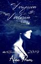 Cover: Vergessen & Verloren