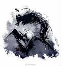 Cover: Am Ende siegt die Liebe