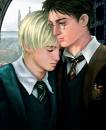 Cover: Draco im Wandel der Gefühle