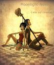 Cover: Moonlight Neko - Liebe auf Umwegen