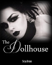 Cover: The Dollhouse