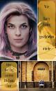 Cover: Wie Harry Potter geschrieben wurde
