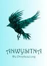 Cover: Anwysitna ~ Die Prophezeiung
