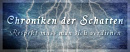 Cover: Chroniken der Schatten