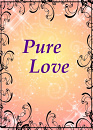 Cover: Pure Love