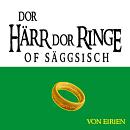 Cover: Dor Härr dor Ringe