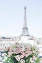 Cover: Paris