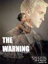 Cover: The Warning!