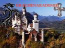 Cover: Drachenakademie