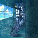 Cover: Liebeschaos auf dem offenen Meer