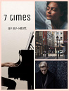 Cover: 7 times