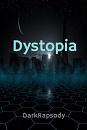 Cover: Dystopia