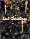 Cover: Last Christmas