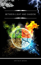 Cover: Between Light and Shadow