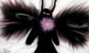 Cover: Grenzenlose Dunkelheit