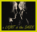 Cover: a LIGHT in the DARK
