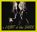 Cover: a LIGHT in the DARK