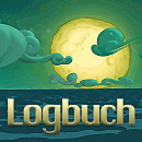 Cover: Logbuch