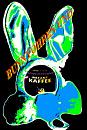 Cover: Bunnyohren und Instantkaffee