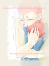 Cover: Wer braucht schon einen eingebildeten Prinzen,wenn man selbst auf sich aufpassen kann?