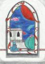 Cover: Stadt der Blütentürme