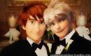 Cover: Lovely Wedding