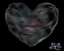 Cover: IceHeart
