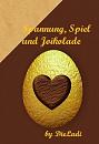 Cover: Spannung, Spiel und Joikolade