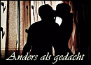 Cover: Anders als gedacht
