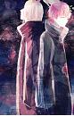 Cover: Azami - Das Erbe zweier Künstler
