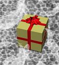 Cover: Das Perfekte Geschenk