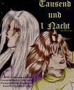 Cover: Tausend und 1 Nacht